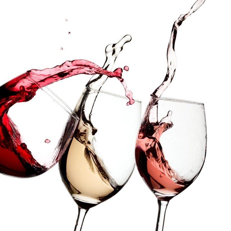 tipos-de-copas-para-vino-1024x768
